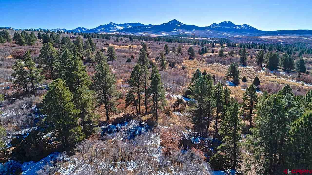 Placerville Real Estate TBD-Peninsula-Drive - 764493