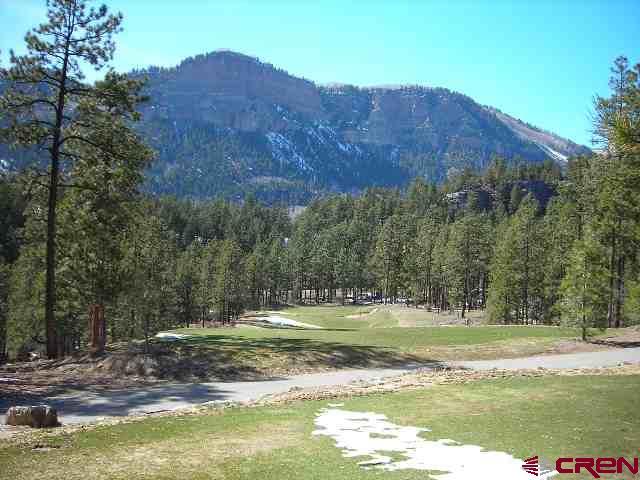 Durango Real Estate 39-Glacier-Pointe - 764582