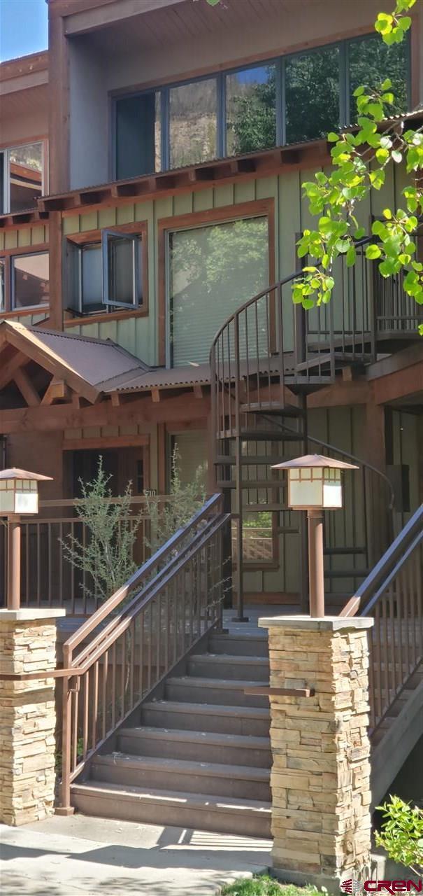365-S-Tamarron-Drive-711 Durango