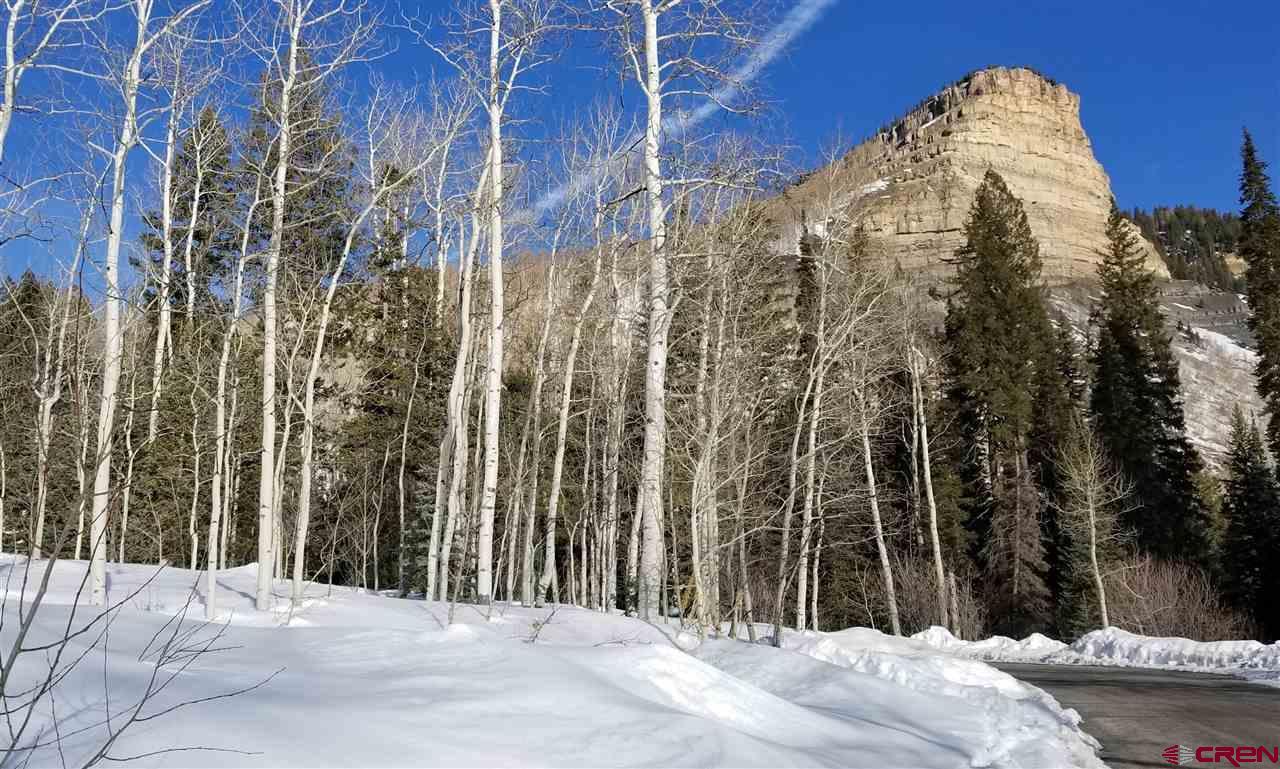 237-Falcon-Ridge-Ridge Durango