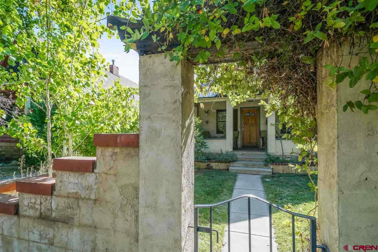 464-E-4th-Avenue Durango Real Estate