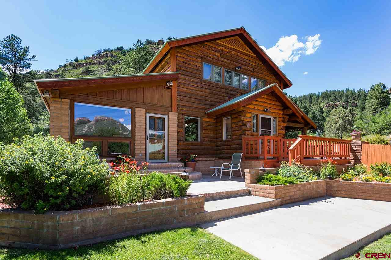 Durango Real Estate 17897-W-Highway-160 - 767292