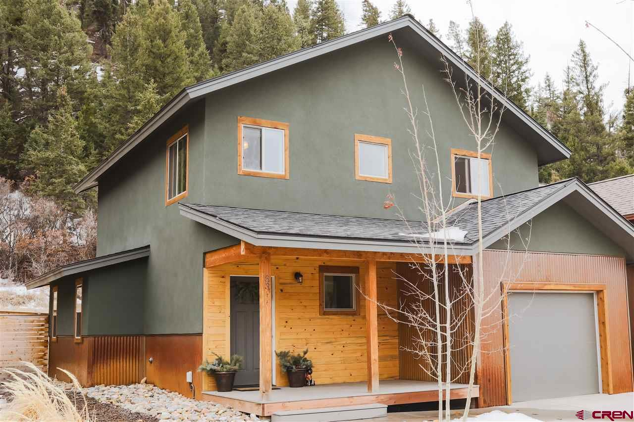 53-Spring-Creek-Village-Court Durango Real Estate