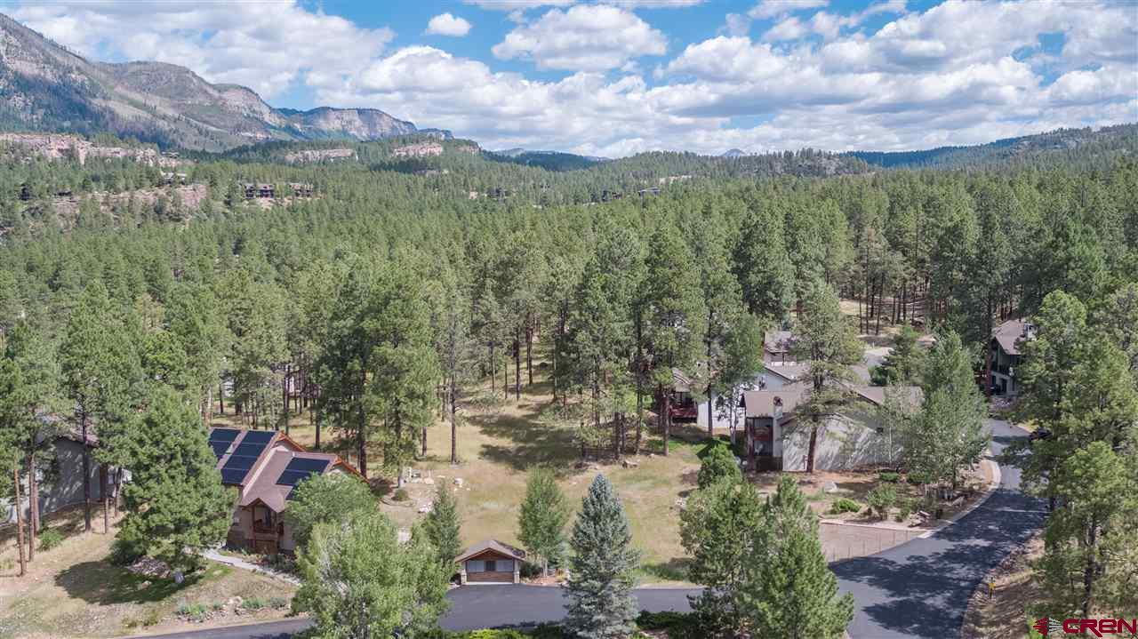 Durango Real Estate 635-Hogan-Circle - 767953