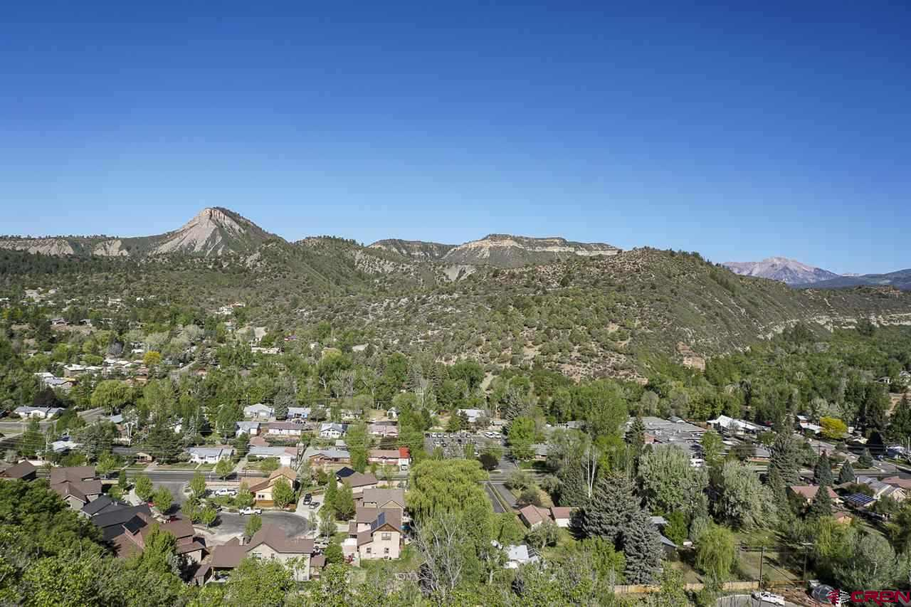 Durango Real Estate TBD-Carol-Drive - 768067