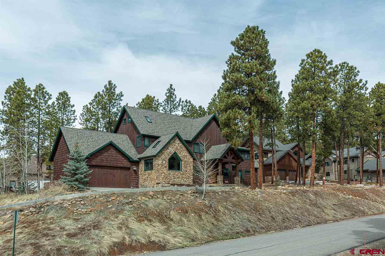 114-Edgemont-Highlands-Pass Durango Real Estate