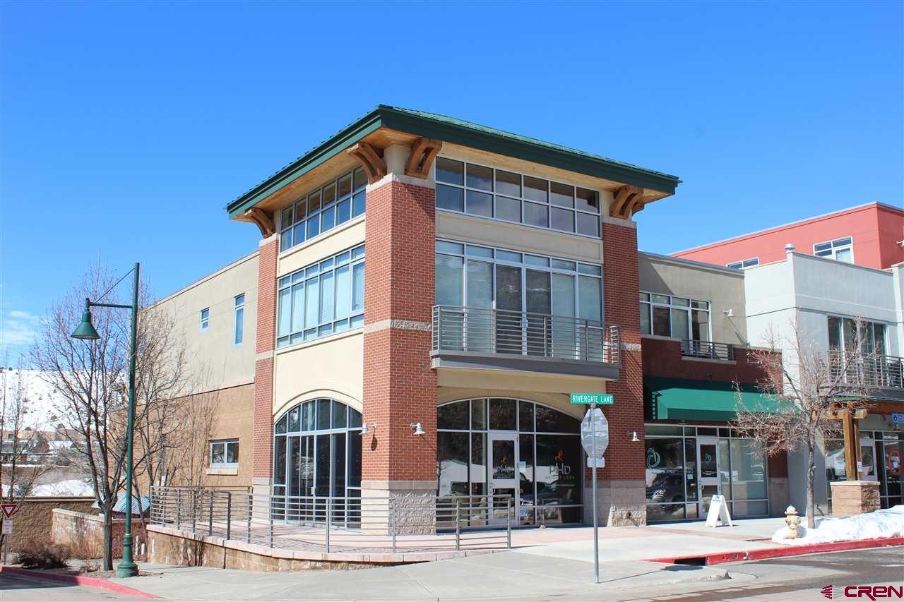 Durango Real Estate 555-RiverGate-Lane-B1-101 - 768088