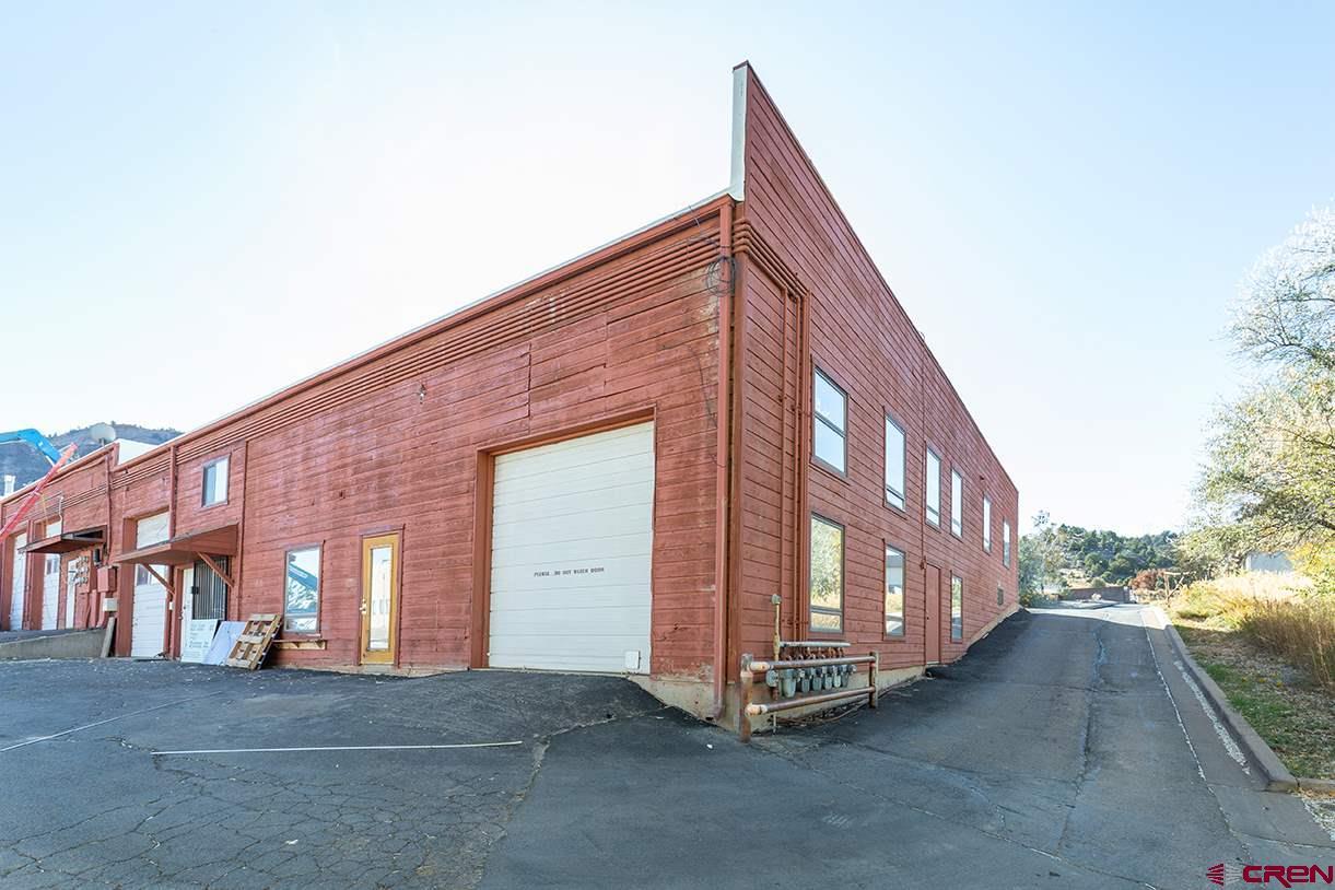 Durango Real Estate 434-Turner-1 - 768477