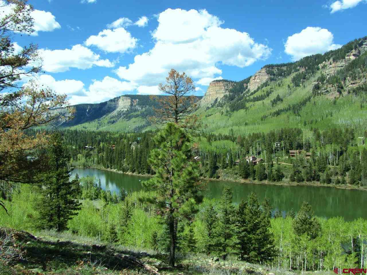 Durango Real Estate TBD-Antler-Drive - 768625