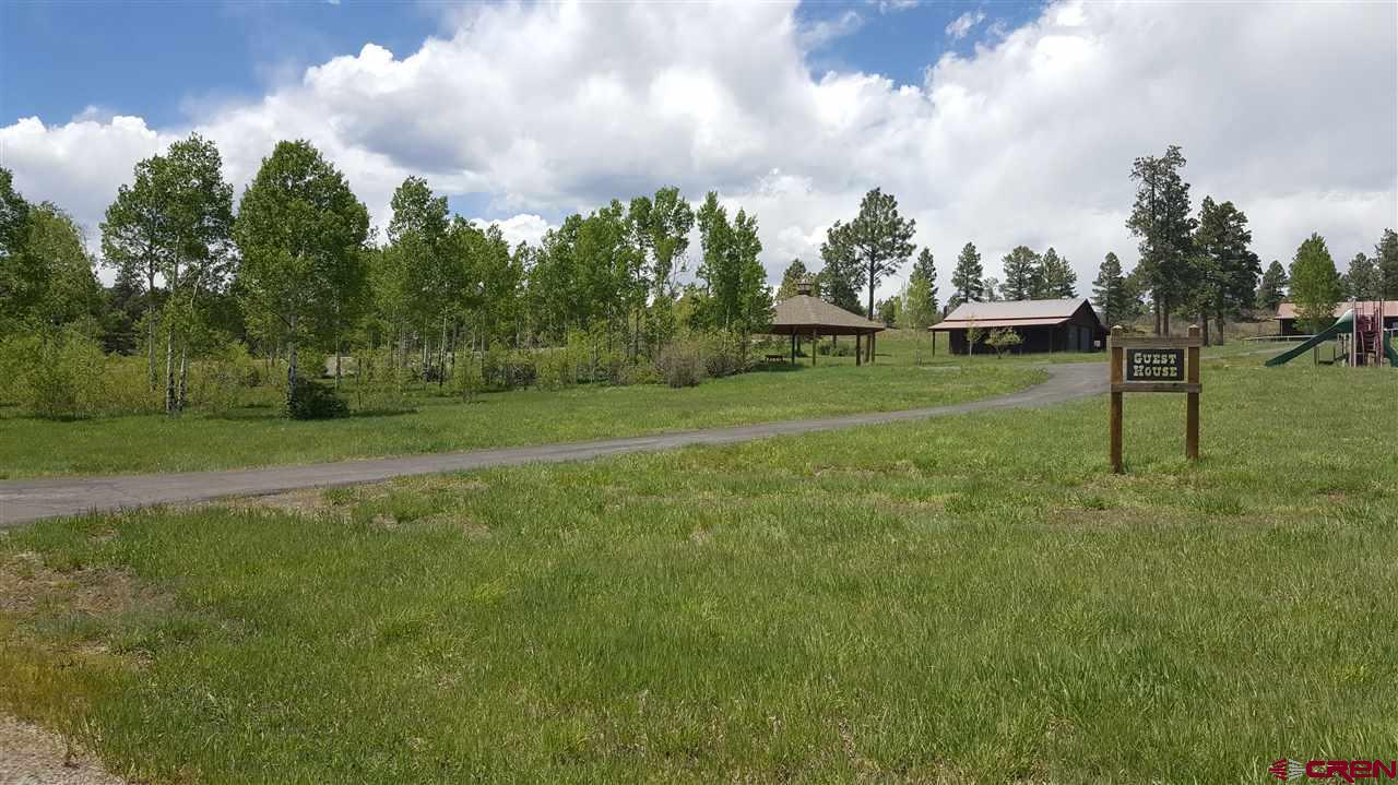 96 Dylan Drive, Pagosa Springs Real Estate