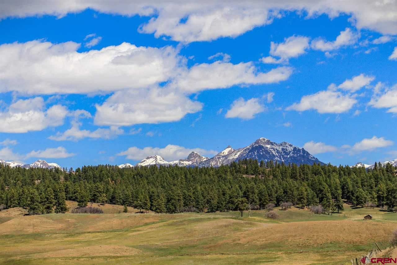 2054 County Road 200, Pagosa Springs Real Estate