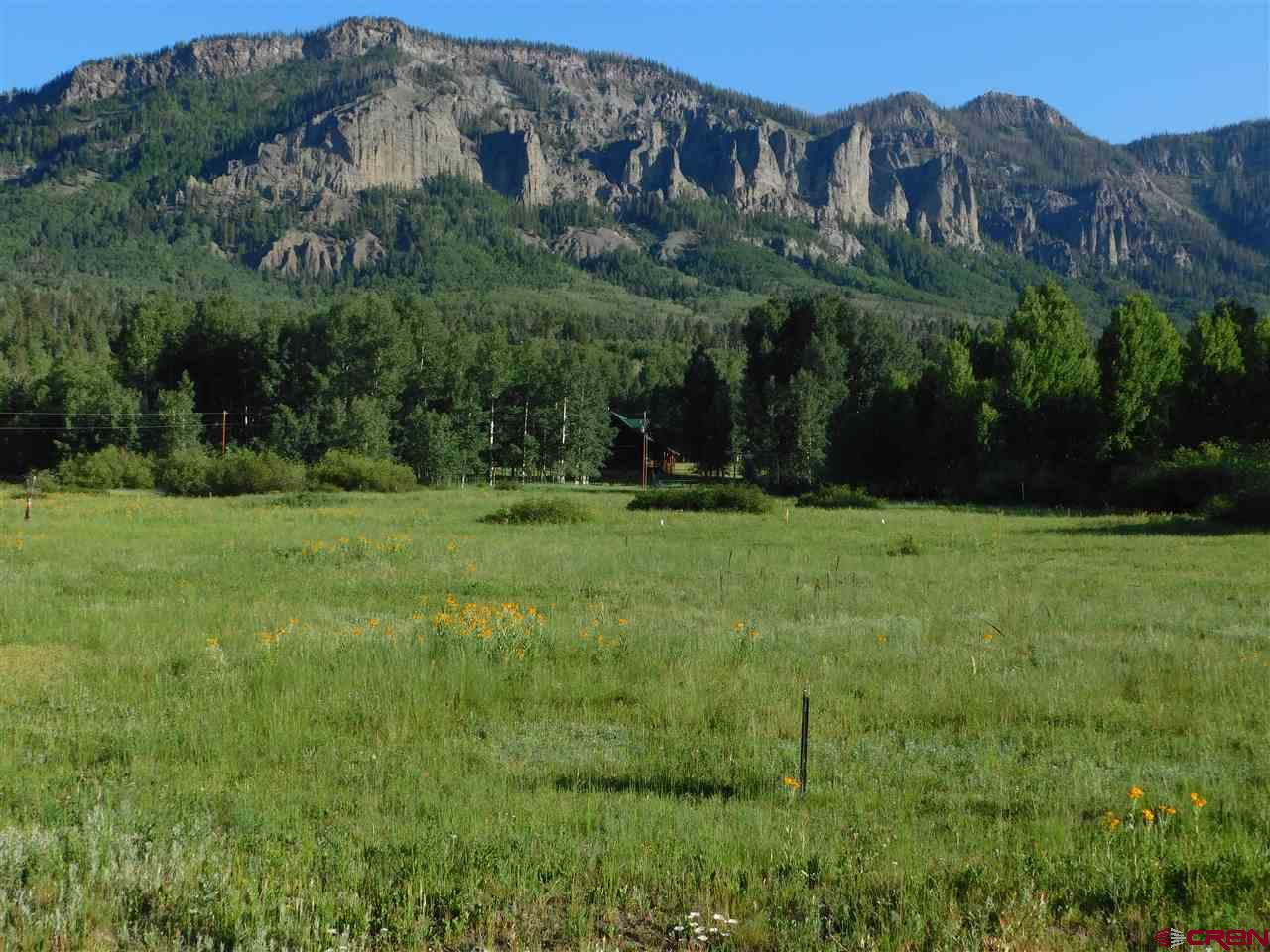 205 Lost Valley Drive, Pagosa Springs Real Estate