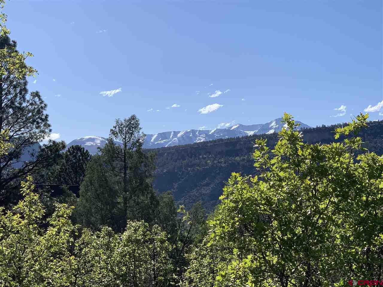 Durango Real Estate 63-Highland-Hill-Drive - 770127
