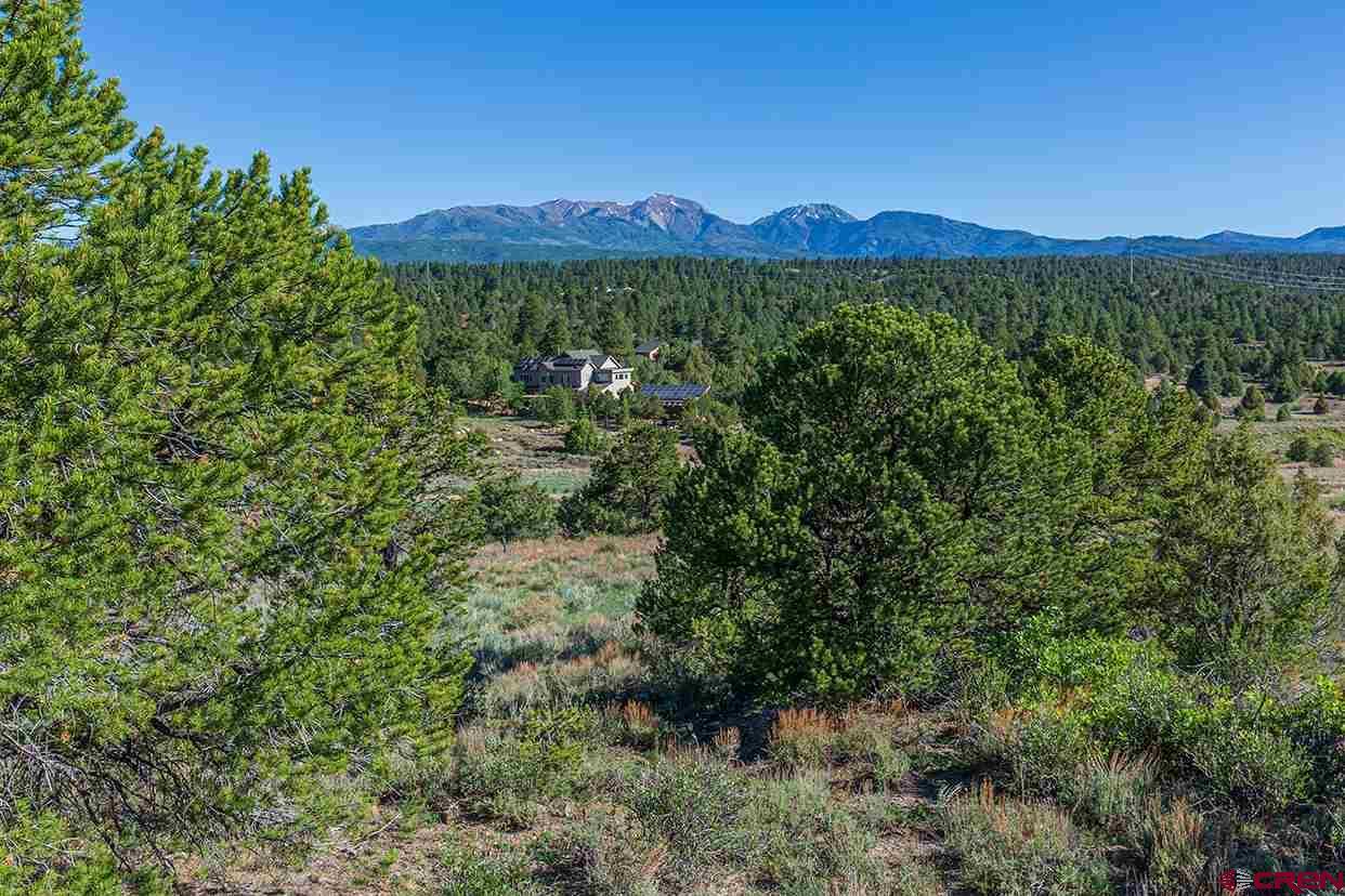 Hesperus Real Estate TBD-Wildcat-Trail - 770705