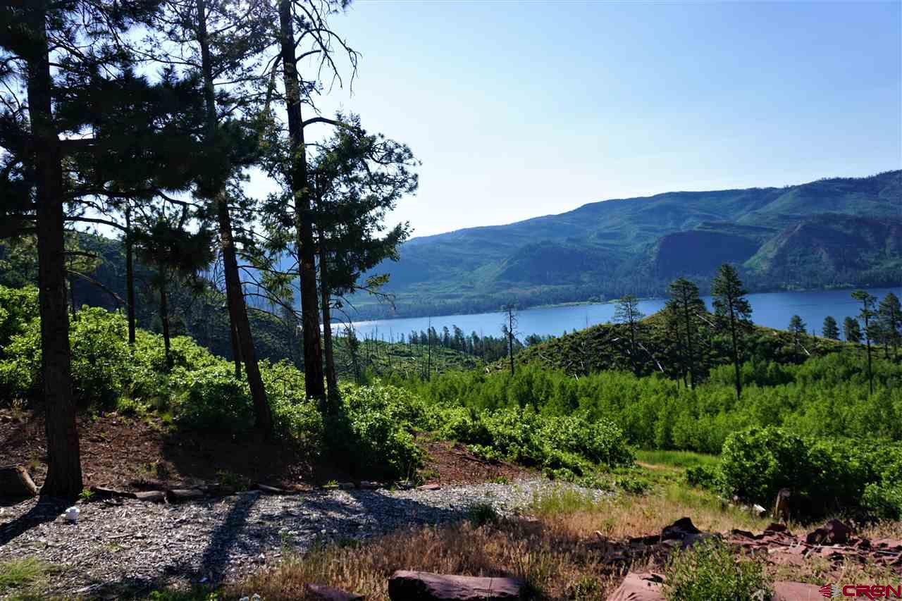 Vallecito Lake/Bayfield Real Estate 1088-Lake-View-Drive - 771137