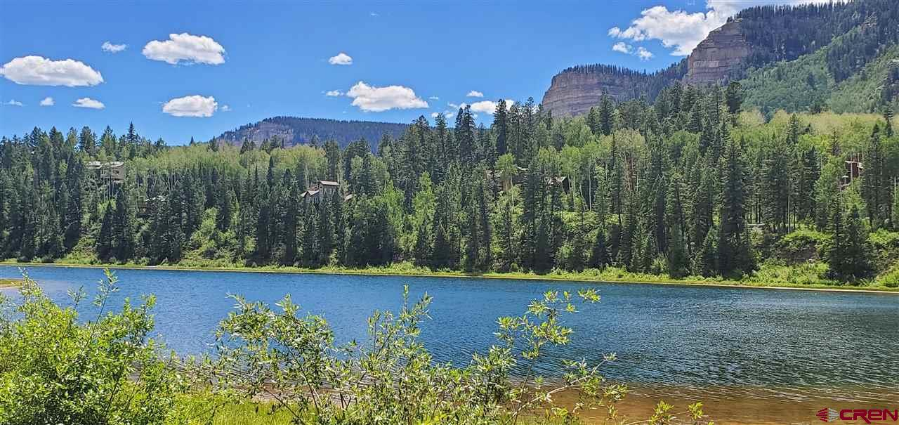 Durango Real Estate 405-Lake-Purgatory-Drive - 771224