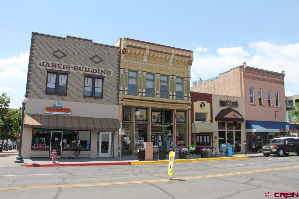 Durango Real Estate 1015-Main-Avenue - 771282