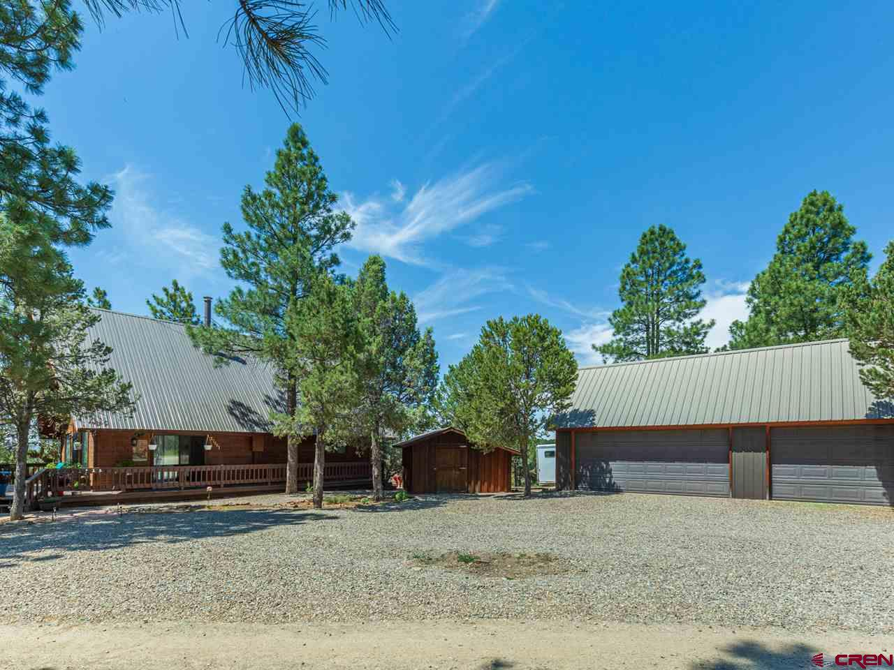 37961-Highway-184 Mancos Real Estate