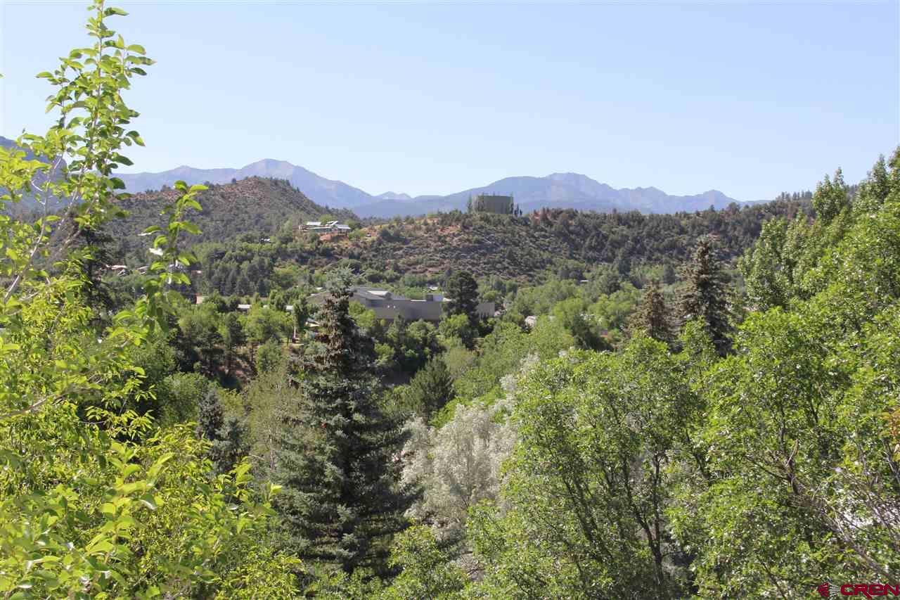 Durango Real Estate TBD-Rio-Vista-Circle - 771639