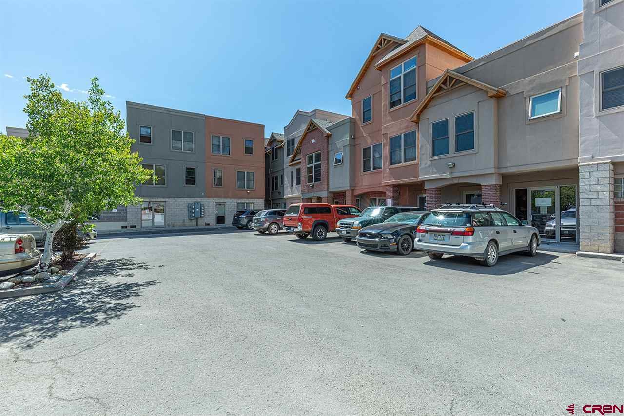 Durango Real Estate 2855-Main-Avenue-A-109 - 771896