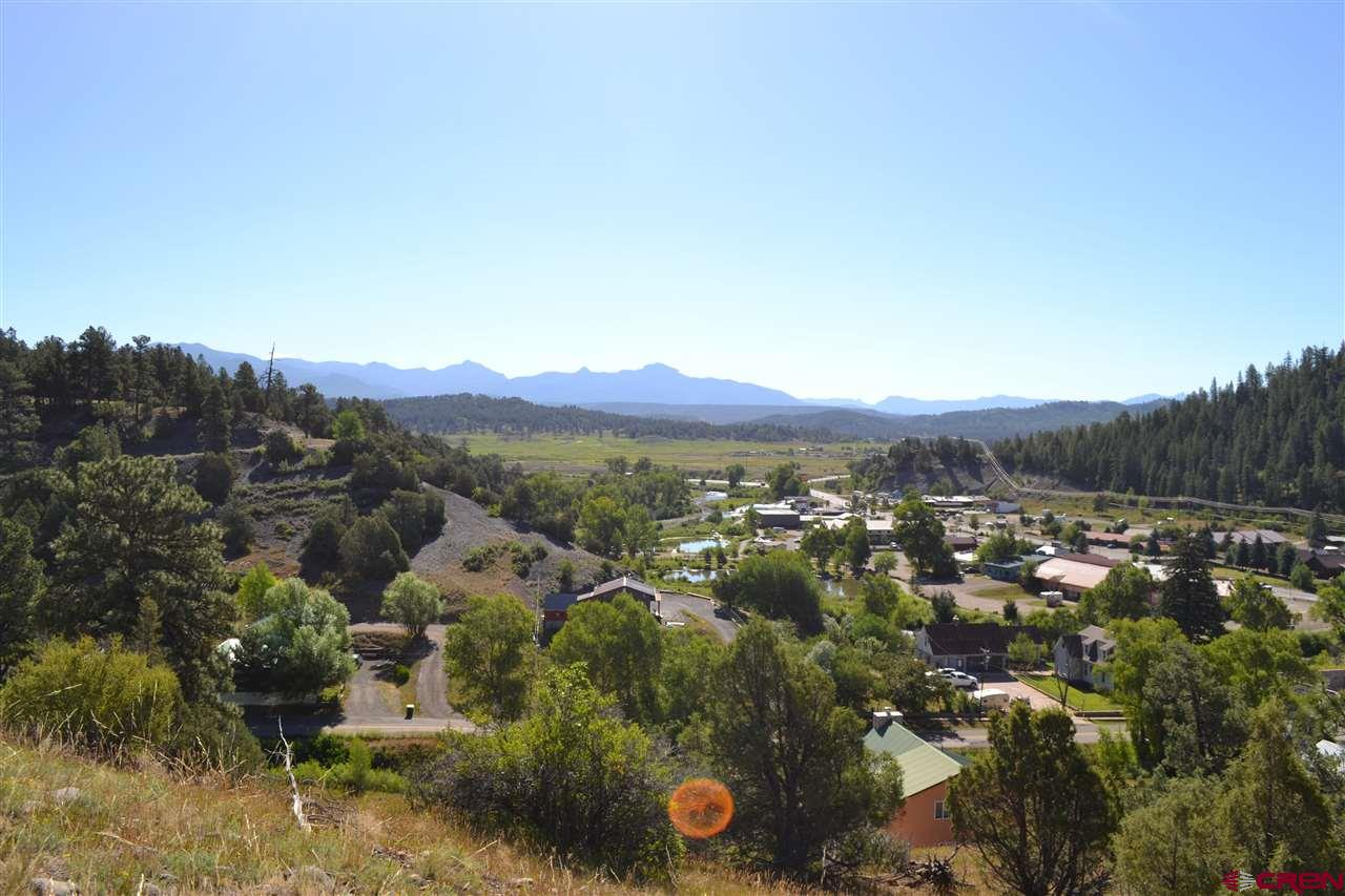 273 N 1st Street, Pagosa Springs Real Estate