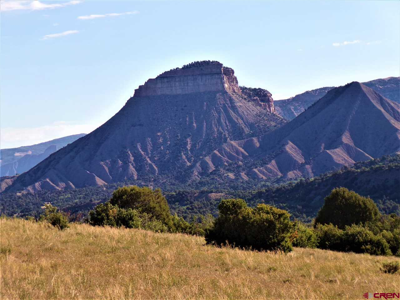 Cahone Real Estate TBD-CR-29-Glad-Ranch-Lot-#43 - 772204