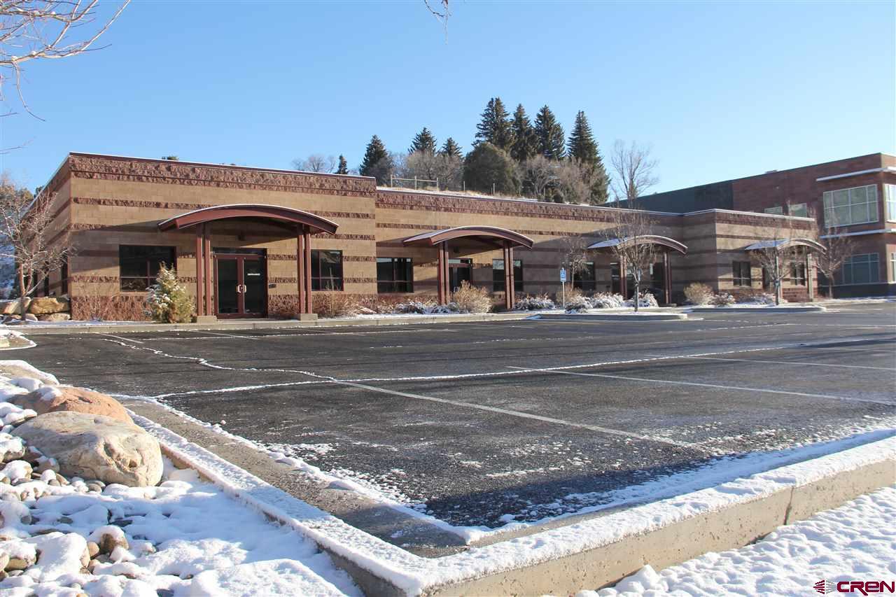 Durango Real Estate 135-Burnett-Drive-4 - 772263