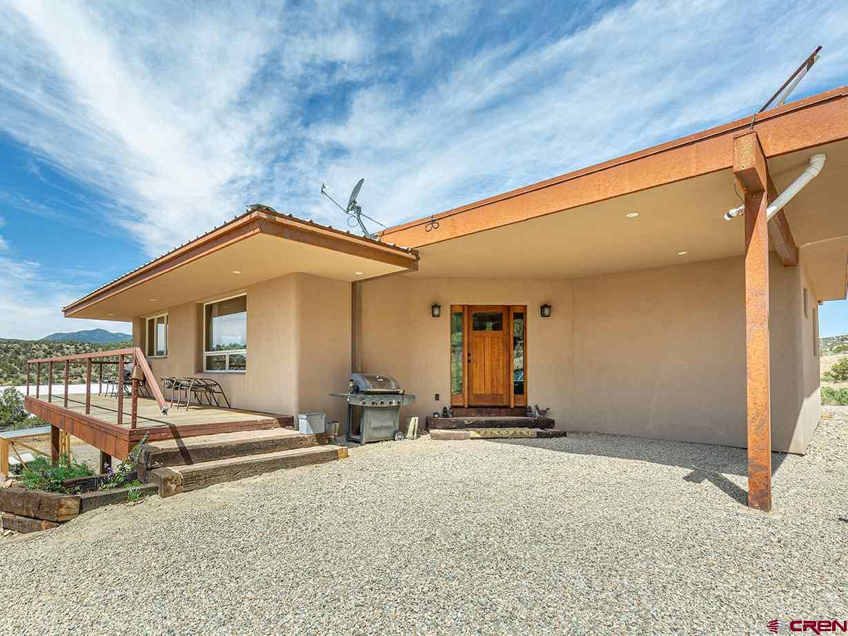 Cortez Real Estate 20615-Road-G - 772363
