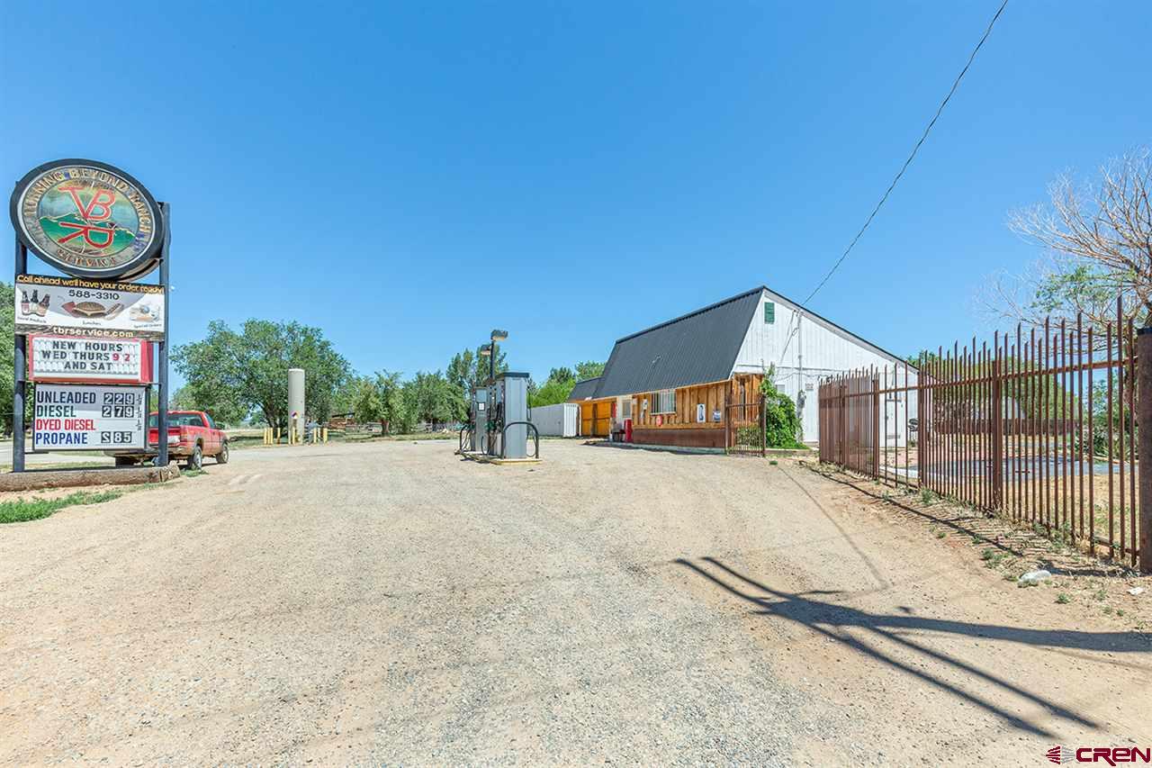 Hesperus Real Estate 6740-Highway-140 - 772656