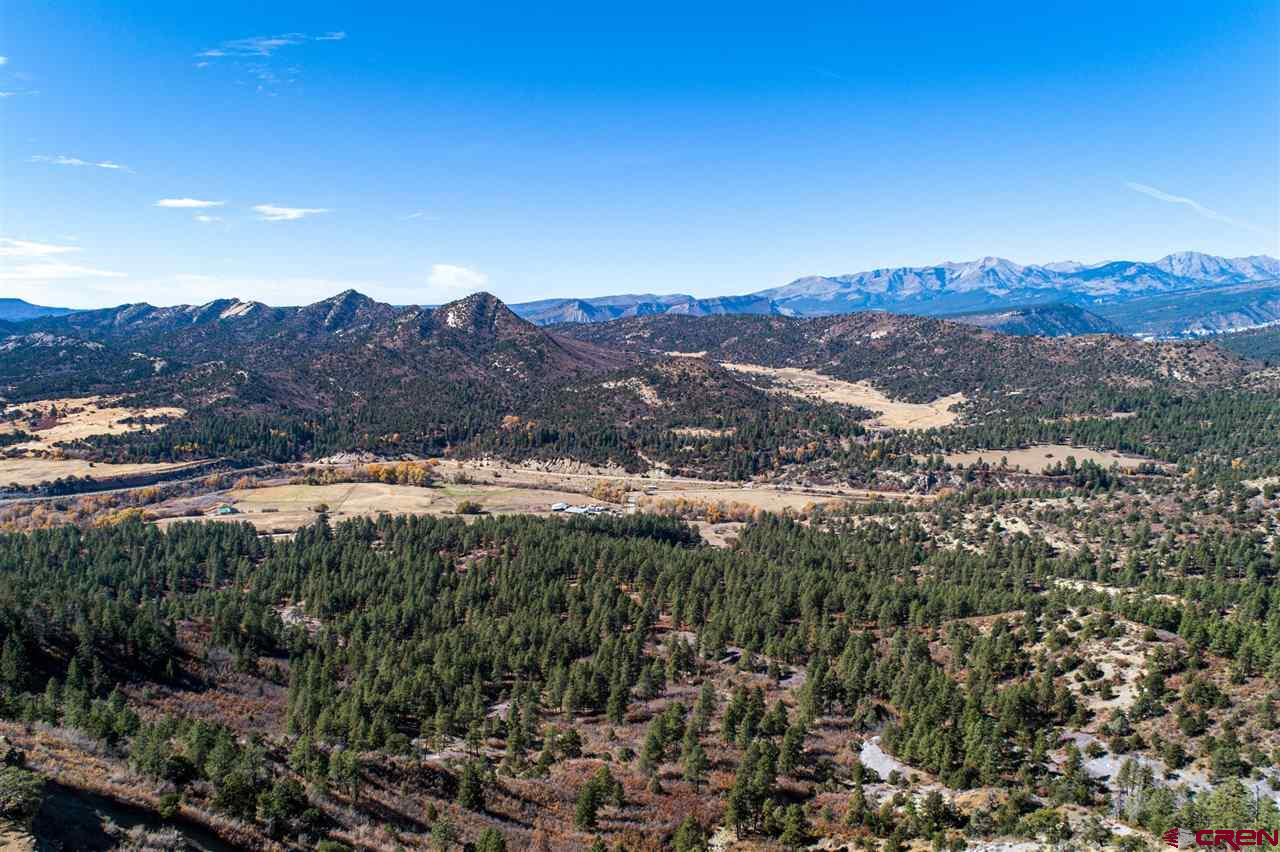 Durango Real Estate TBD-Vista-Grande-Way - 773232