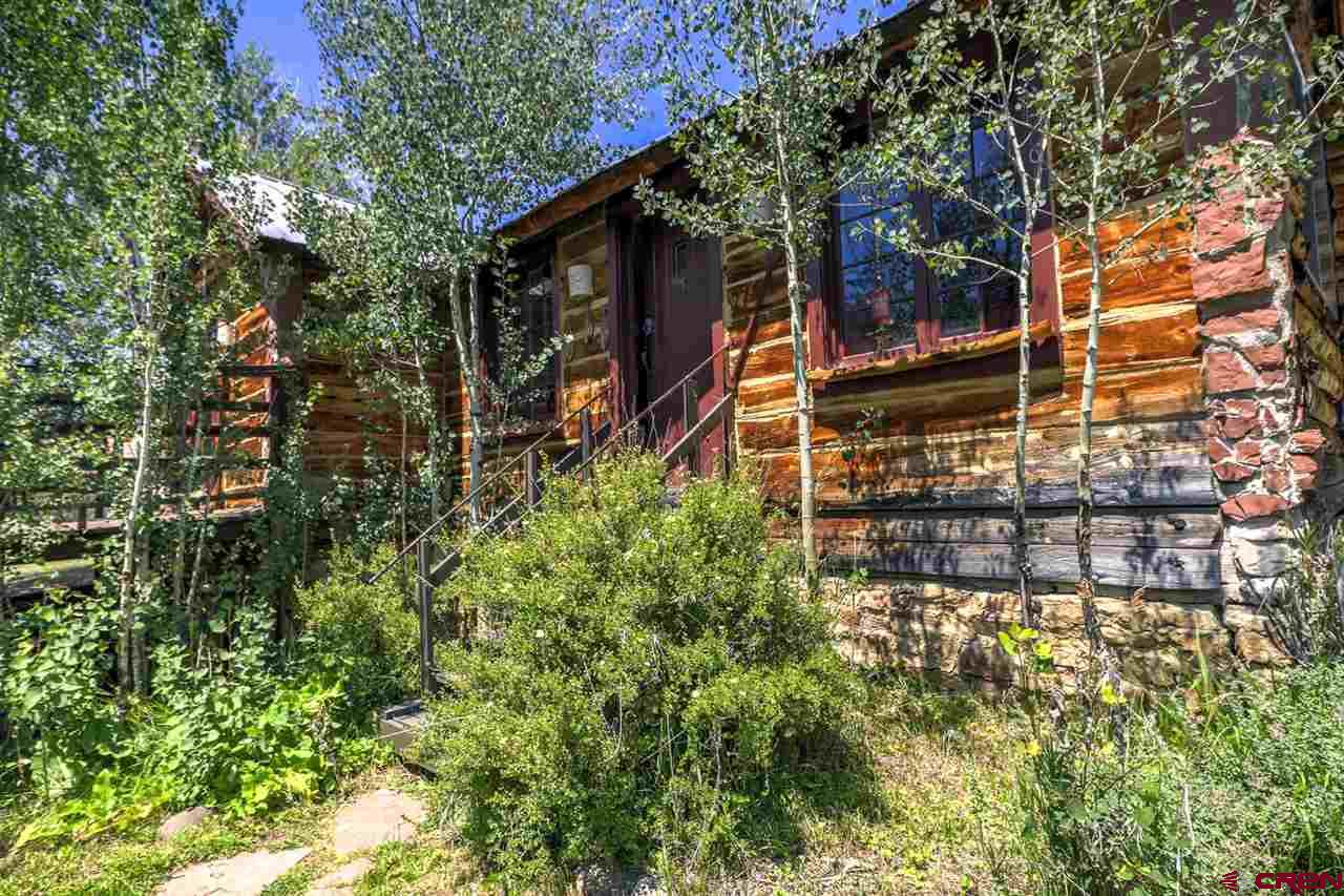 126 Lewis Street, Pagosa Springs Real Estate