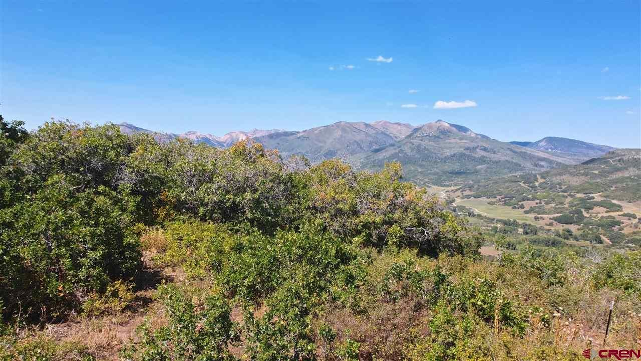 Durango Real Estate TBD-Cross-Creek-Rd-(lot#-10) - 774286