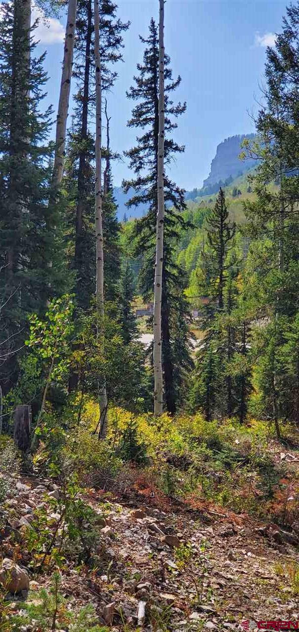 Durango Real Estate 30-Grand-Turk - 774848