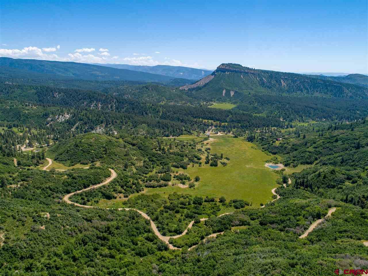 Durango Real Estate TBD-Destination-Ranch-Road - 774934